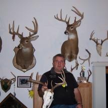 Brian trophy room_jpg